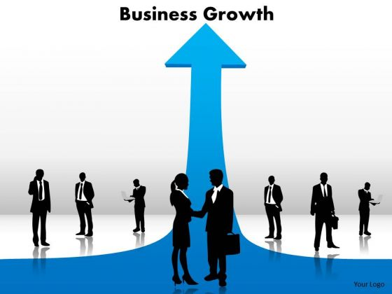Factors To Consider While Planning Business Growth Part Ii