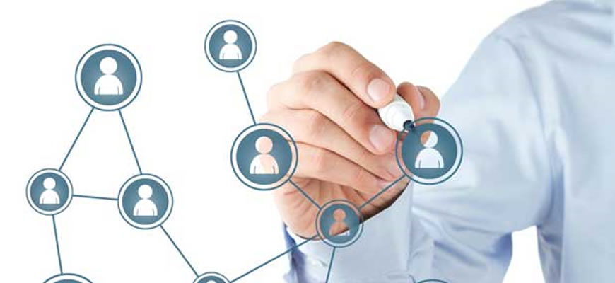 Hr Resource. Hr Resource Management Human Resources Ins And Outs ...