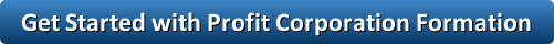 button_get-started-with-profit-corporation-formation