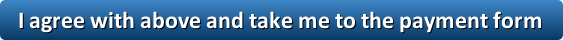 button_i-agree-with-above-and-take-me-to-the-payment-form