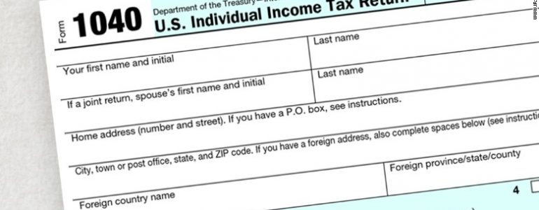 The Most Common Tax Forms Mishaps Sk Financial Cpa Llc